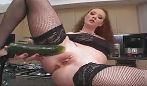 seksowna bielizna porno najlepsze jak dotąd ciosy