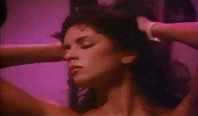 Roberta Vasquez to istna seks bomba