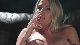 sexy mamuśki sex Oralny