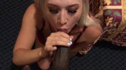 Salon masażu seksualnego