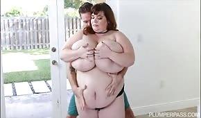 sex mama rury