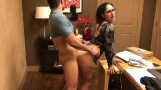 Murzyni seks oralny ruda bondage porno