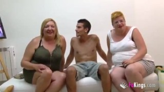 filmy porno big dick suka