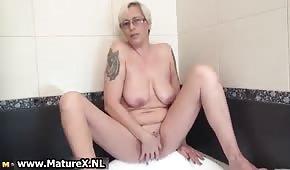 duże dojrzałe kobiety porno