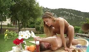 darmowe filmy porno shemale 3d