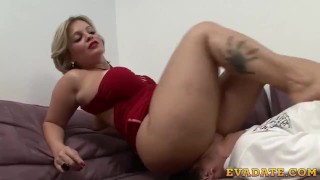 darmowe filmy porno pokojówki