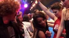 Orgia w klubie