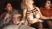 Porno igraszki