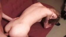 Ruska czerpie radość z seksu