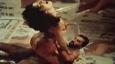 Grupowe dymanie (1977)