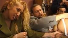 Pieprzony instynkt(1997)