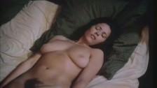 Patricia ma mega gorące piersi