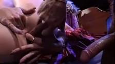 Orgia u Victorii