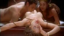 Porno z 1995 roku