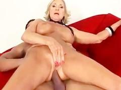 Porno z Kolumbii
